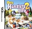 logo Emuladores Petz: Hamsterz Life 2 (Clone)